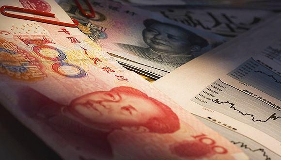 """人民币""""超级行情""""令大批外贸企业措手不及"""