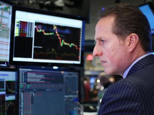 两天蒸发3.82万亿 A股还要跌多久?
