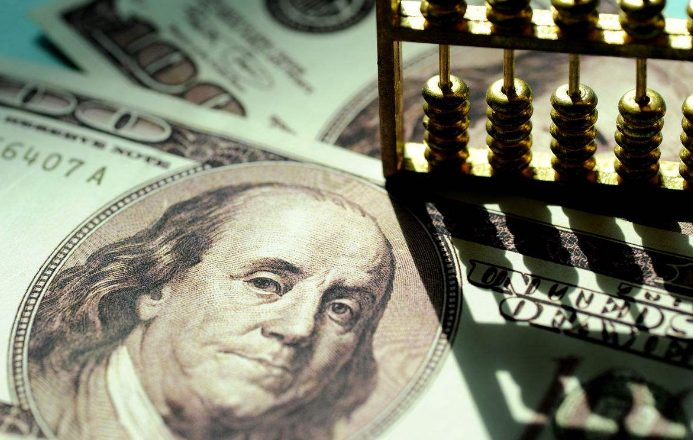 美债收益率逐渐趋稳 缩表对市场影响大于加息