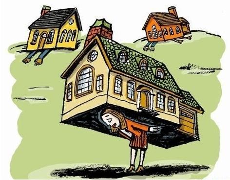 因此,多数财产险不承保地震损失,将地震列为免除责任。对家庭财产而言,一般的家庭财产保险均将地震风险列为除外责任。