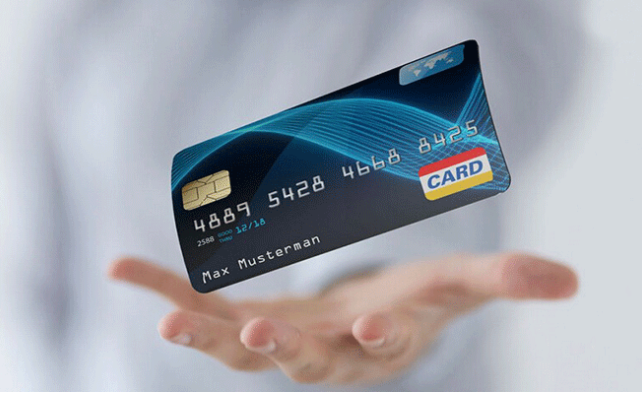 银行为啥拒绝信用卡申请?