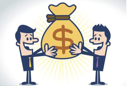 银行同业理财规模降5成 零售成新宠