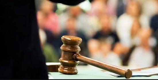 美国法警局拍卖3613个比特币 五位竞标人成功中标