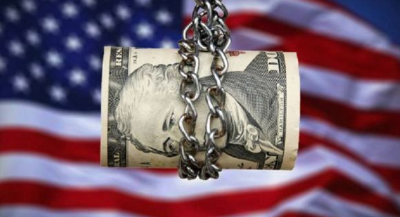 美储联加息最新消息:美联储加息已经过于迟缓了吗?