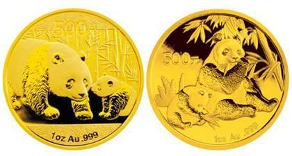 贵金属纪念币如何收藏
