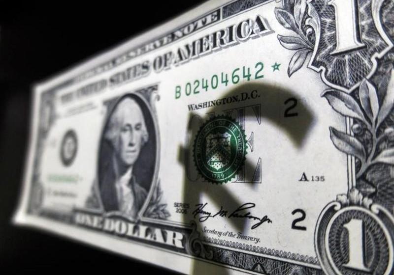 """市场再迎通胀数据考验 """"欧强美弱""""成定局?"""