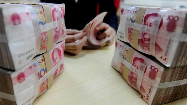 招行首席澳门正规博彩十大网站分析师:人民币料本周在6.27至6.36波动