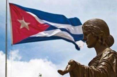 古巴欠下10亿美元债务 解决问题需要克服关键障碍