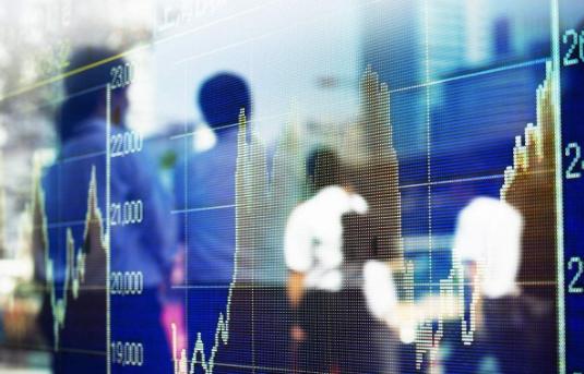 股市最新消息:股市调整后下跌空间有限