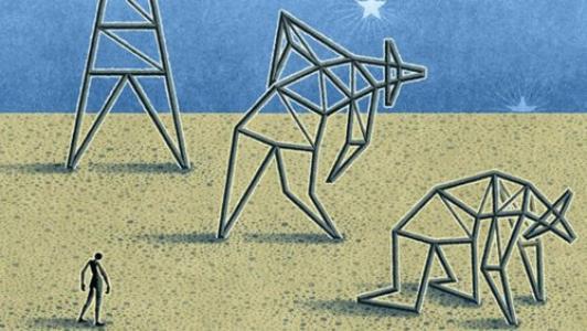 美国巨额基建计划恐成市场再度下挫导火索?