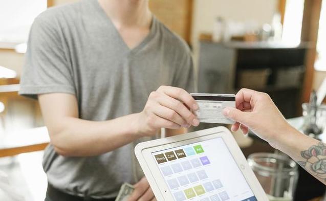 信用卡的8大雷区 你千万别这样刷卡!