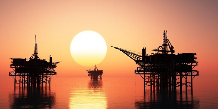 今日早盘原油分析 看空情绪继续发酵