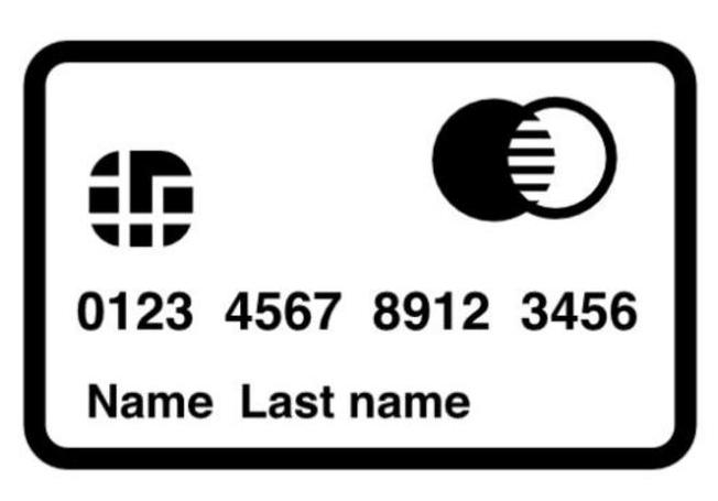 信用卡办理陷阱及提额的那些事儿