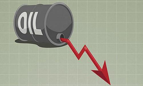 国内柴油价格调整或开启连跌模式