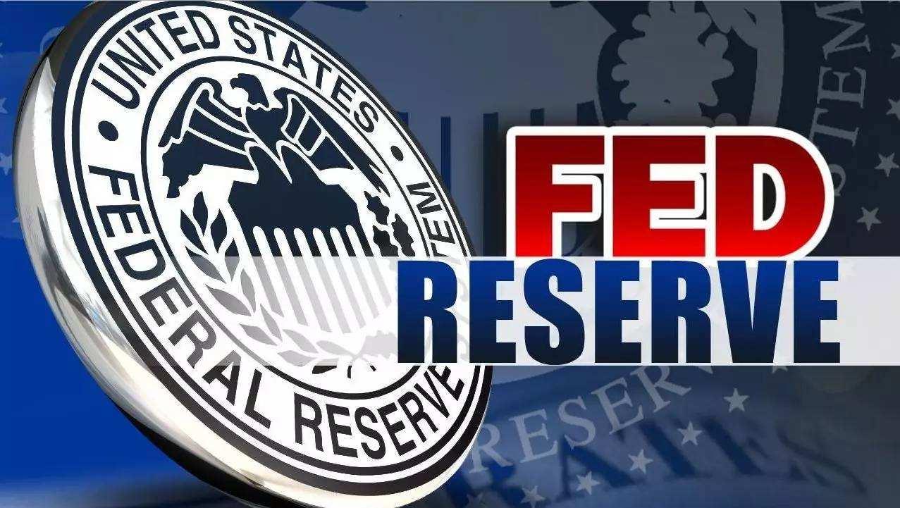美联储加息计划面临提速可能 2018年或将加息四次