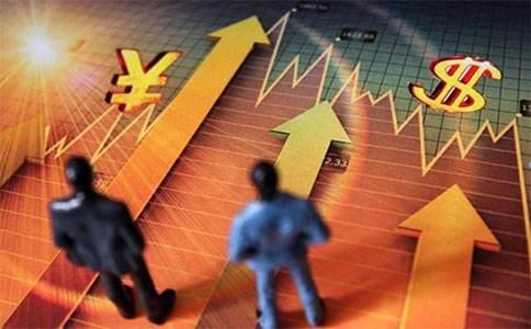 人民币单边升值暂缓 整体企稳态势仍将继续
