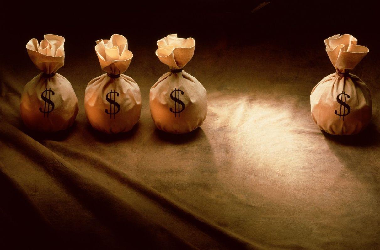 基金看好节后行情价值成长两手抓