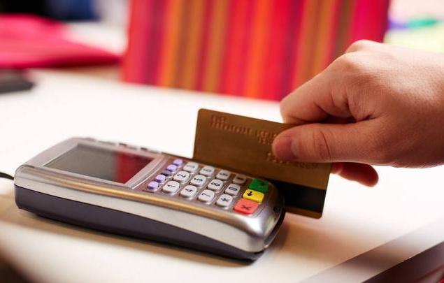 信用卡先用这几招去养养卡!