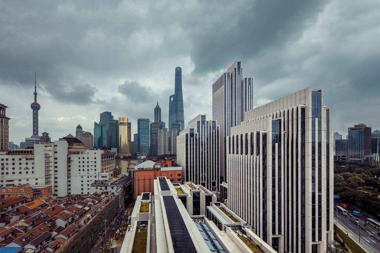 1月上海新增个人住房贷款26.2亿元 未现年初集中投放