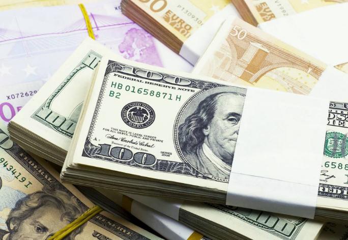 美国CPI数据有望支持美元重返91