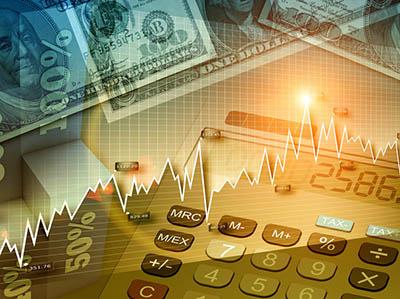 美股连续三日收涨 欧洲主要股指周二普跌