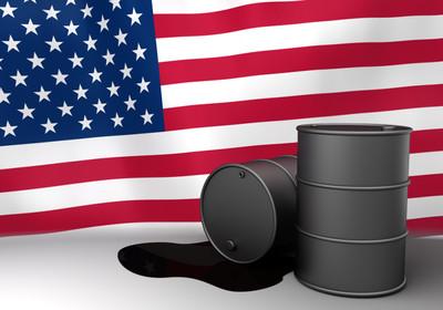 60至80美元是国际油价新常态