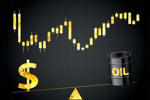 2.14原油交易提醒:油价基本持稳 市场忧虑情绪加重