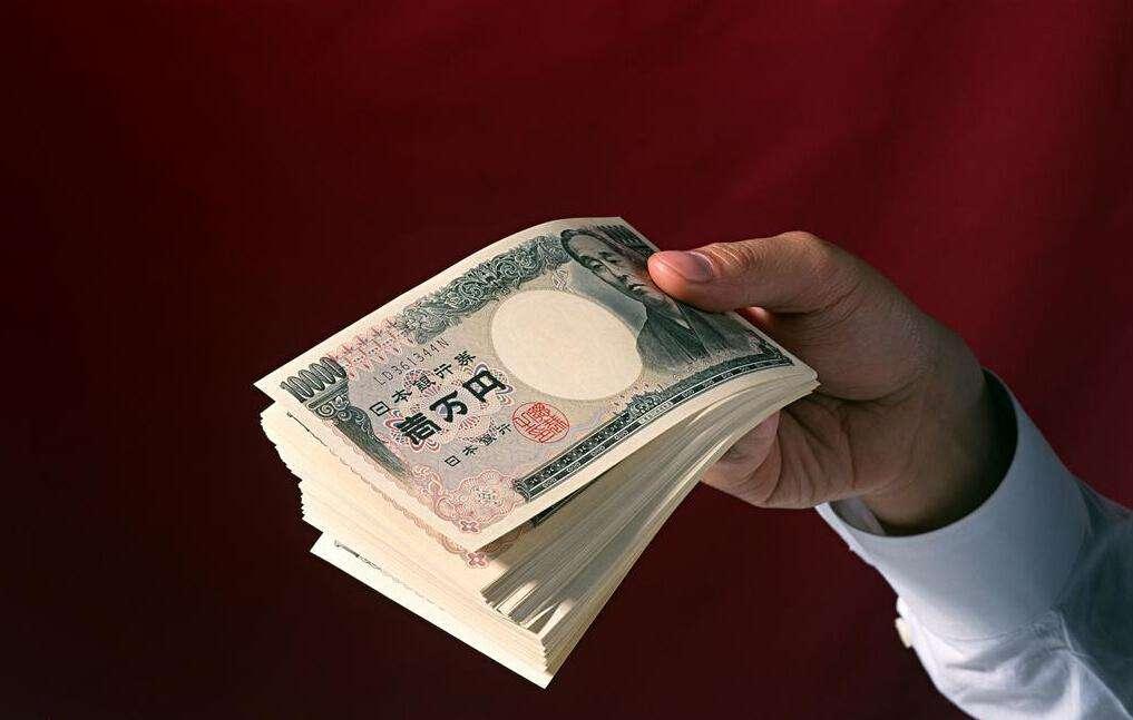 投资格局生变:日元强势上涨 风险偏好全面回落