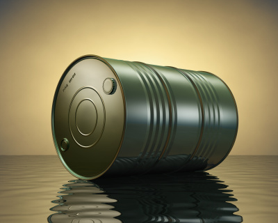 原油期货上市在即 丰富企业跨市套保套利手段