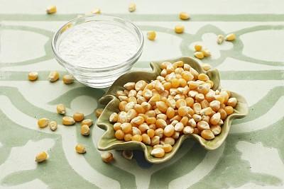 玉米淀粉支撑较强 期货将维持高位振荡