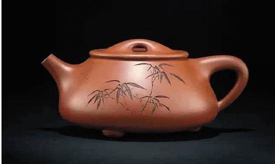 怎样的紫砂壶才是好壶?
