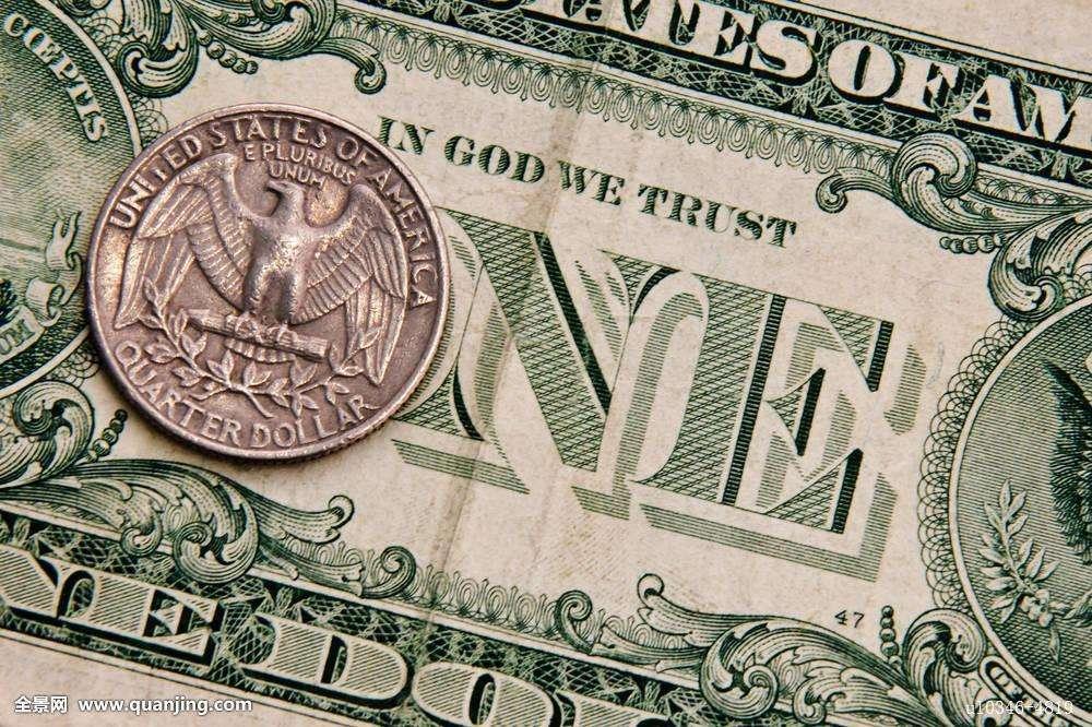 """美元还值得""""追求""""吗?分析人士给出了答案"""
