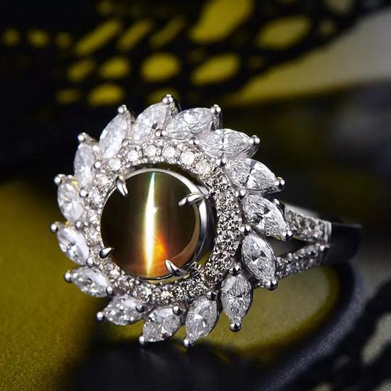 如何评价一件珠宝首饰的价值?