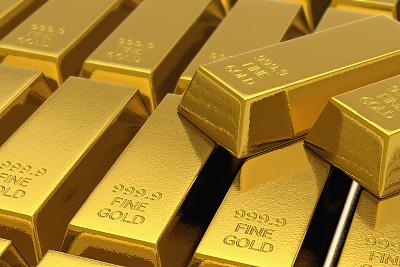 黄金期货上周持稳 本周关注美联储纪要