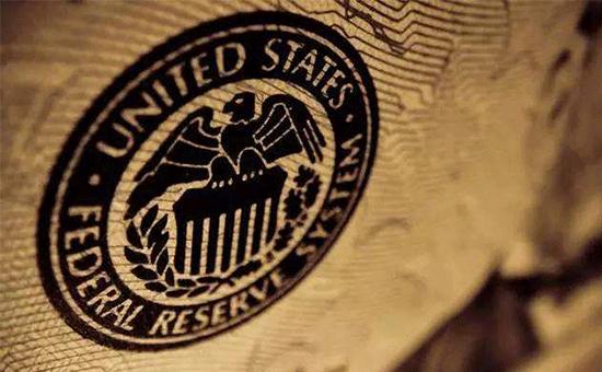 美联储纪要重磅来袭 鹰派措辞撼动黄金美元