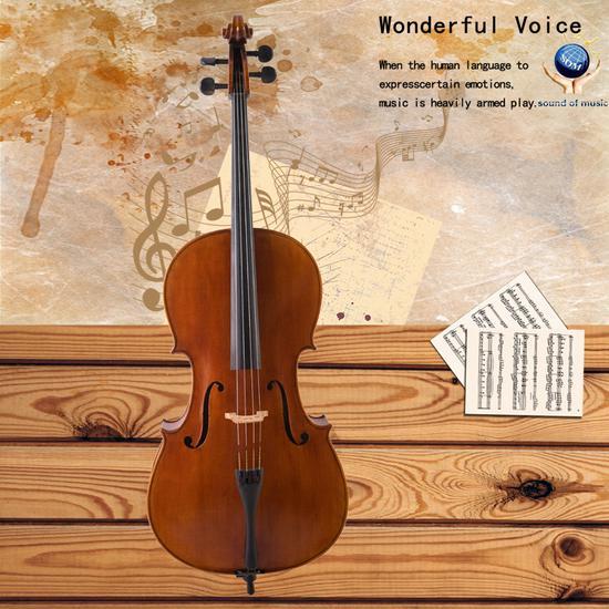 价值约130万欧元的18世纪稀有大提琴被盗2天后物归原主