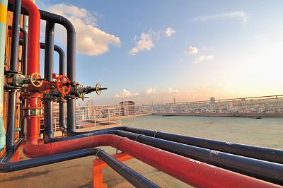 历史性协议发布 以埃达150亿美元天然气大单
