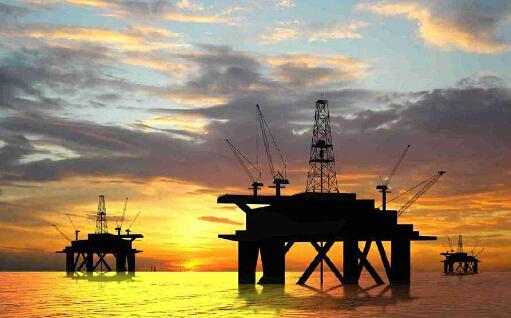 美国上周API原油库存意外下降 国际油价短线回升