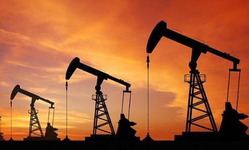 油价暗藏两大利好支撑 但明年布伦特油可能下跌