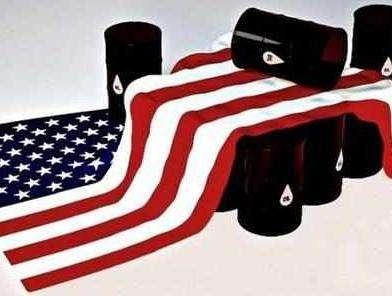 美国原油改革回报微乎其微 资金者倍感受挫