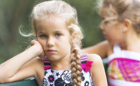 宝宝节后不愿上幼儿园怎么办好