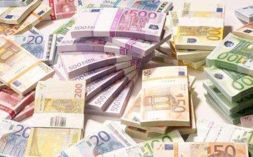 外汇分析师:欧元多头无需担心 欧/美或将触及1.30