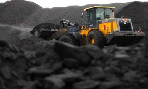 """节后煤炭价格或下探700 3月份不会出现""""煤慌"""""""