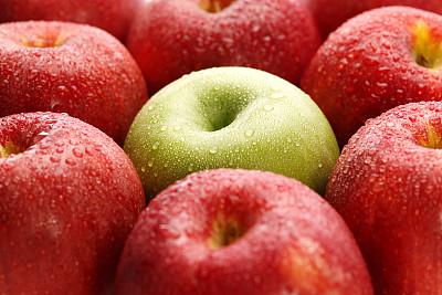 需求不振果价受挫 苹果期货惠农效果显现