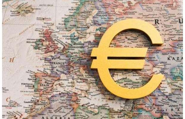 """短期颓势或为""""烟雾弹""""?欧元今年有望飙升"""