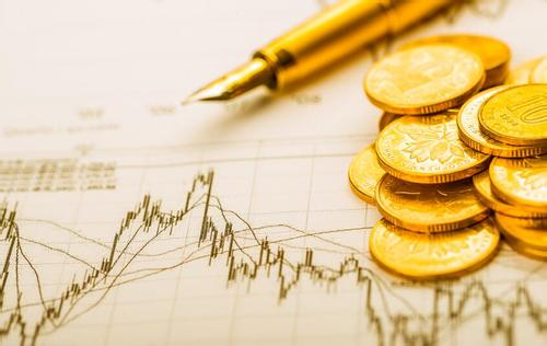 美元走势跌宕起伏 纸黄金能否化险为夷?