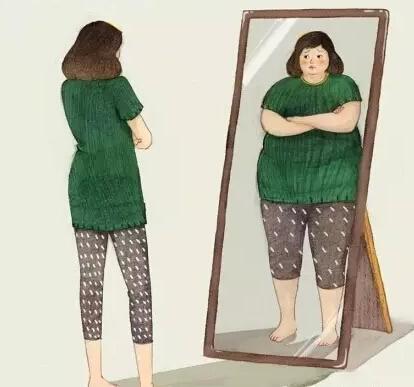 春节后如何减肥