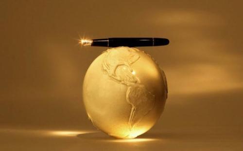黄金多头兴奋开局 金价修正是否终结?