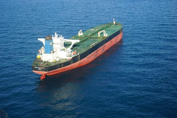 中国石化2018年进口美国原油有望突破千万吨