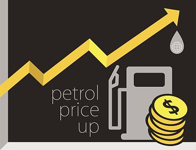 美原油增产速度料放缓 油价第一目标看至70美元